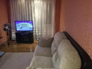 cozy 4 room apartment