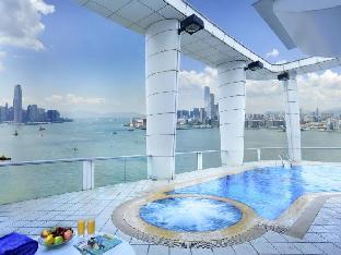 Metropark Hotel Causeway Bay PayPal Hotel Hong Kong