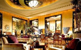 ムリア ホテル3
