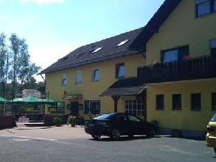 Gasthof Rhonperle