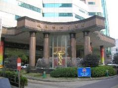 Changsha Dolton Resort Hotel, Changsha