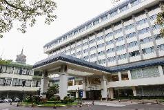 Guangdong Yingbin Hotel, Guangzhou
