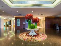 Liuhua Hotel, Guangzhou