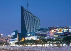 New Era Hotel, Kunming