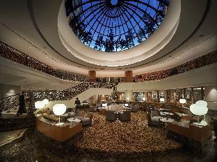 Coupons Sunway Putra Hotel Kuala Lumpur