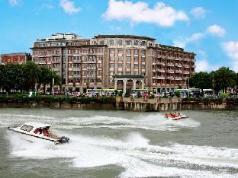 Xiamen Lujiang Harbourview Hotel, Xiamen