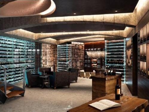 Rosewood Hotel Abu Dhabi – Abu Dhabi 5