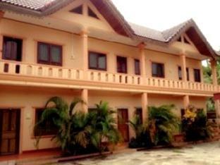 Viengxay Sokmongkhoun Guesthouse