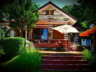 Mountain Pano Khao Yai Resort PayPal Hotel Khao Yai