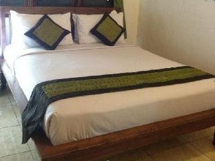 Bali Villa Stayz IV