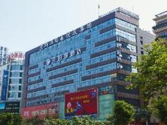 Shiborui Hotel (Hangzhou West Lake), Hangzhou