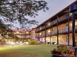 The Esplanade Hotel Port Hedland PayPal Hotel Port Hedland