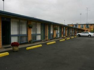 Mid City Motel PayPal Hotel Mount Gambier
