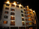 Аддис-Абеба - Pacific Hotel