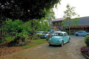 Baan Esan Country House Sakon Nakhon  Thailand