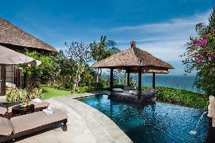 Villas at AYANA Resort, BALI