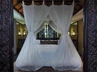 The Sakala Resort and Villa Bali