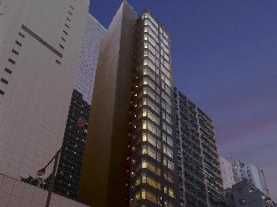 Brighton Hotel Hong Kong PayPal Hotel Hong Kong