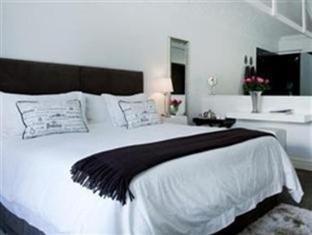 Brenaissance Wine & Stud Estate Stellenbosch - Guest Room