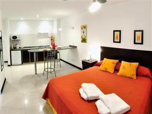 Pilar Apart Hotel3