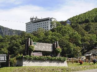 Hotel Taisetsu Асахикава