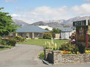 Mount Hutt Motels PayPal Hotel Methven