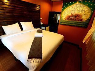 booking Chiang Khong (Chiang Rai) Baan Fai Guesthouse hotel