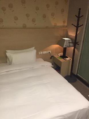 ロイヤル ホテル2