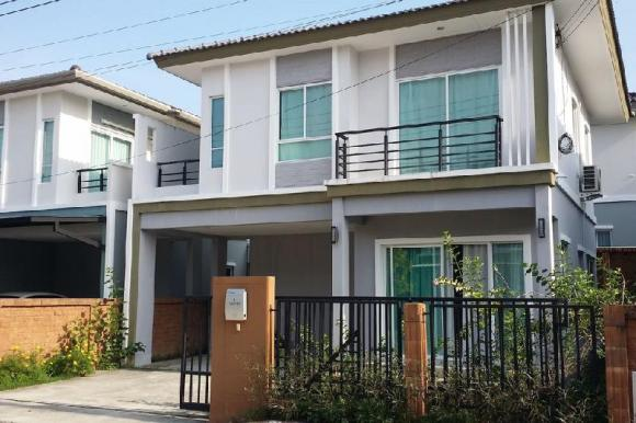 Pana Villa Kathu Patong