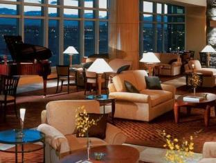 The Fairmont Vancouver Airport Richmond (BC) - Interior