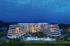 LN Garden Hotel Nansha Guangzhou, Guangzhou
