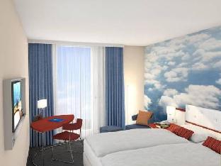 Best PayPal Hotel in ➦ Friedrichshafen: Top Budget Hotel Sieben Schwaben