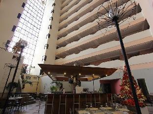 アトリウム ホテル5
