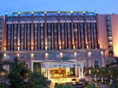 Harriway Garden Hotel, Dongguan