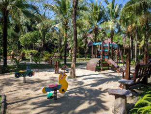Ramayana Koh Chang Resort & Spa Koh Chang - Kid's club
