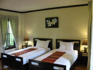 ファーン リゾート Fern Resort