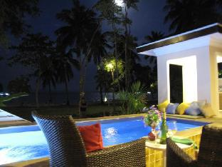 booking Koh Ngai (Trang) Koh Hai Fantasy Resort & Spa hotel