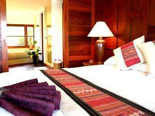 ナパサイ ホテル Belmond Napasai Koh Samui