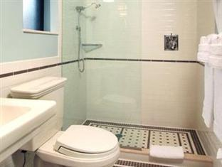 Hotel Wales New York (NY) - Bathroom