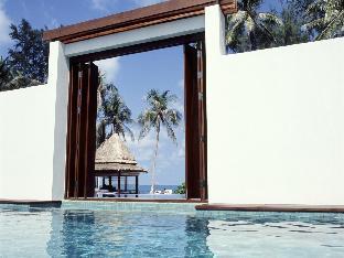 サラ サムイ リゾート アンド スパ SALA Samui Resort & Spa