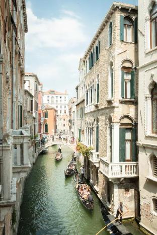 Ad Lofts Venezia