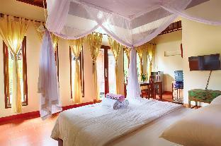 [ウブド]ハウス(35m²)| 1ベッドルーム/1バスルーム Lakshmi Home Stay - ホテル情報/マップ/コメント/空室検索