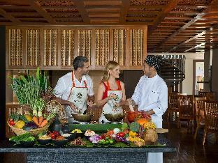 Anantara Hotels, Resorts & Spas Chiang Mai