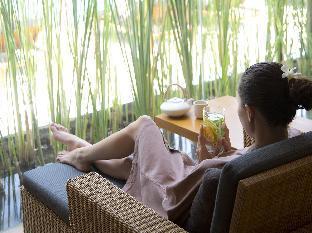 Anantara Chiang Mai Resort & Spa discount