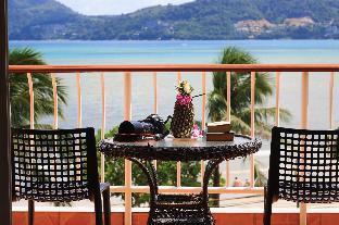 Baan Boa Resort Foto Agoda