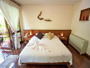 Baan Duangkaew Resort discount