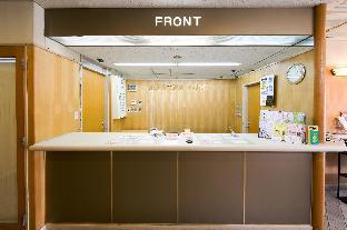 Hotel Airport Komatsu image
