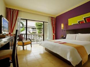 Centara Kata Resort Phuket - Deluxe Room