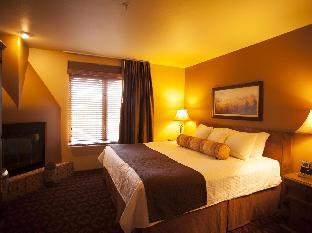 Best PayPal Hotel in ➦ Taos (NM): WorldMark Taos