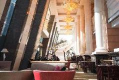 Clarion Hotel Tianjin, Tianjin